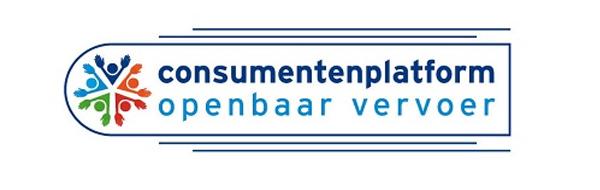 logo-ovconsumentenplatform