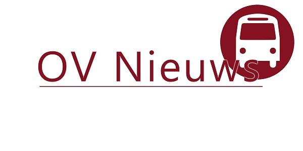 logo_standaard