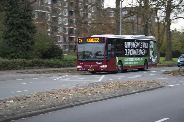 gronbereikbaar-pendelbus-promotiedagen