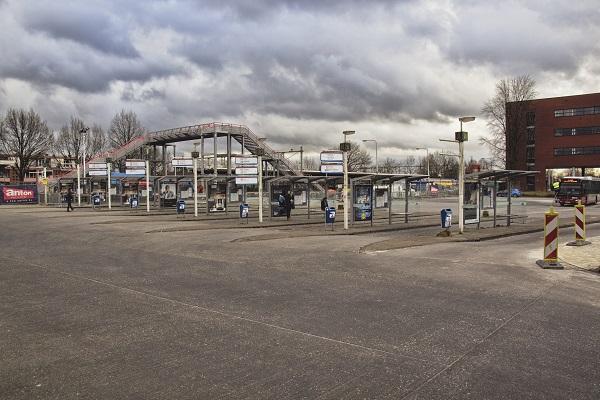 Station-Assen-2015-klein