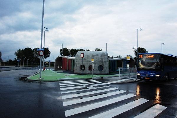 transferiumhoogkerk_dvda-klein