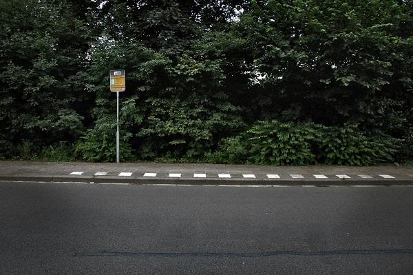 Groningen wil eenduidige bushaltes