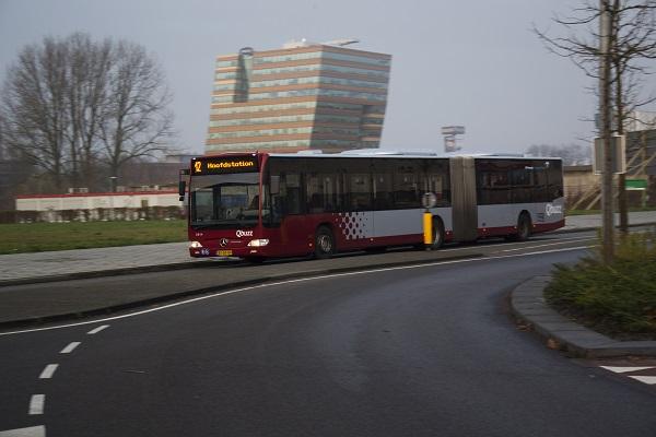 lijn12-boumaboulevard