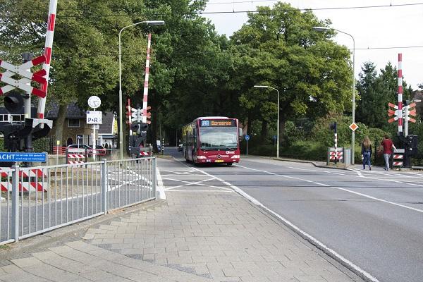 Stadsdienst Emmen twee periodes gratis
