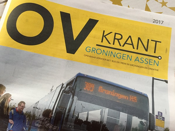 ovkrant2017