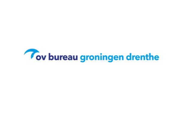 OV-bureau start procedure aanbesteding busvervoer
